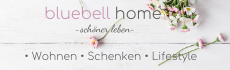 bluebell home