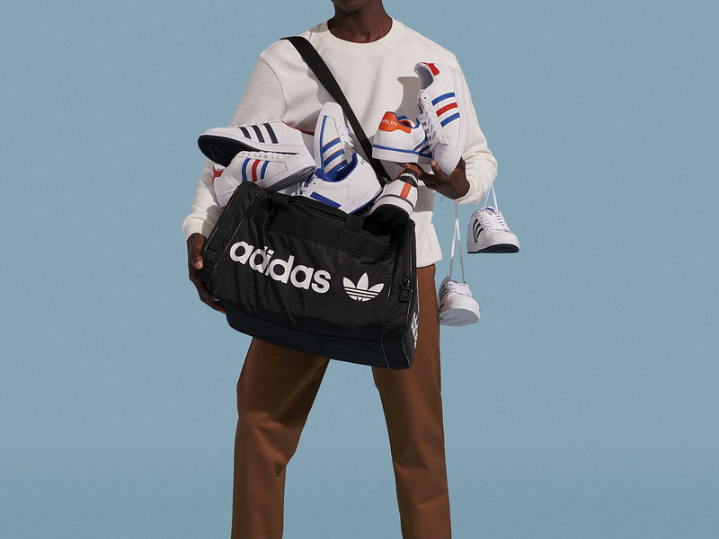 +PR-adidasOriginals_SS20_SUPERSTAR_FTW_Focus_COURTSIDE