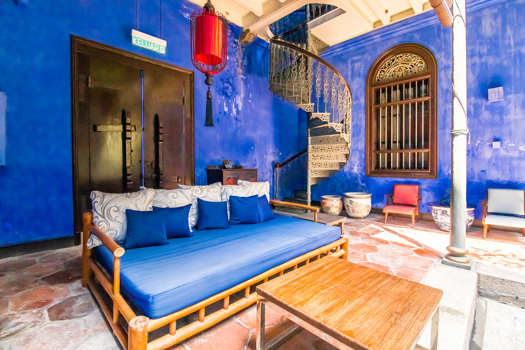 cheong-fatt-tze-blue-mansion-penang-alexisjetsets