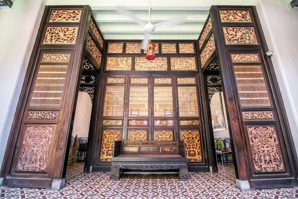cheong-fatt-tze-blue-mansion-penang-alexisjetsets-4