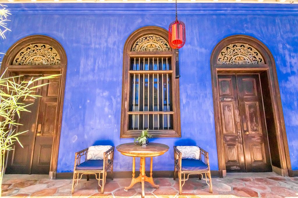 cheong-fatt-tze-blue-mansion-penang-alexisjetsets-2