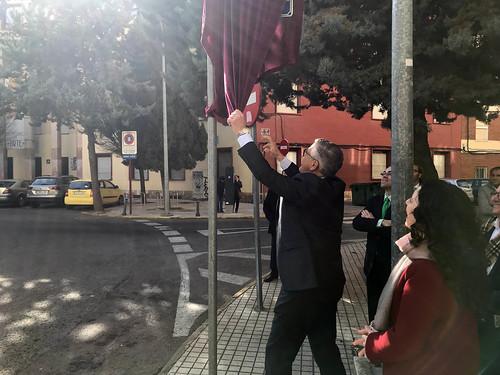 Inauguración Plaza de la Provincia (8)