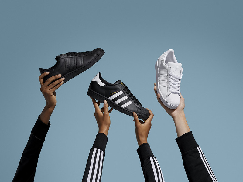 +PR-adidasOriginals_SS20_SUPERSTAR_LOOK2_8_11_FTW_FOCUS_1_4000px