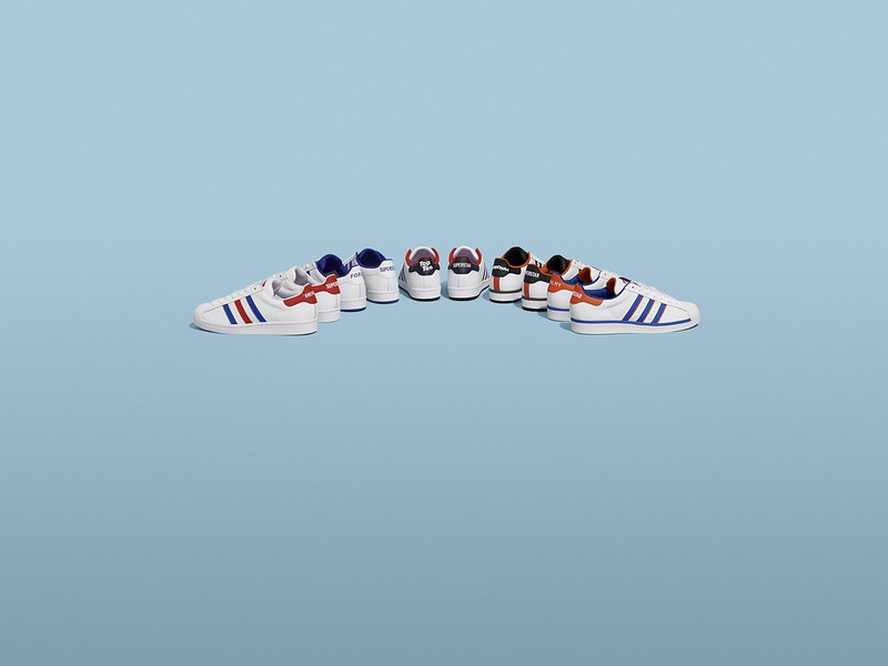 +PR-adidasOriginals_SS20_SUPERSTAR_Group_COURTSIDE