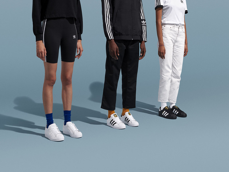 PR-adidasOriginals_SS20_SUPERSTAR_LOOK16_ON_FOOT_1_2500px