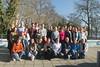 IPPNW Peace Academy 2020