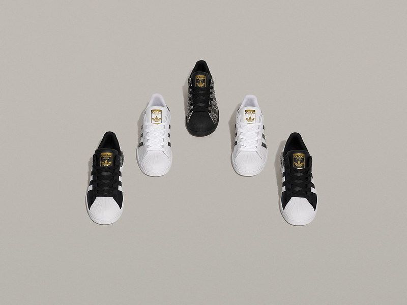 +PR-adidasOriginals_SS20_SUPERSTAR_RED_CARPET_Group_Directional