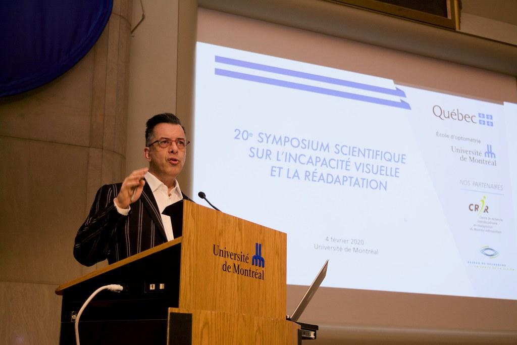 2020 20e Symposium