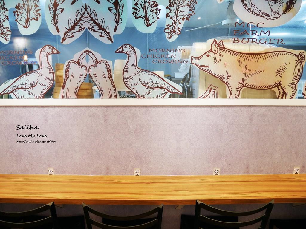 新北板橋捷運新埔民生站附近美食餐廳推薦早餐店早安公雞好吃不限時 (1)