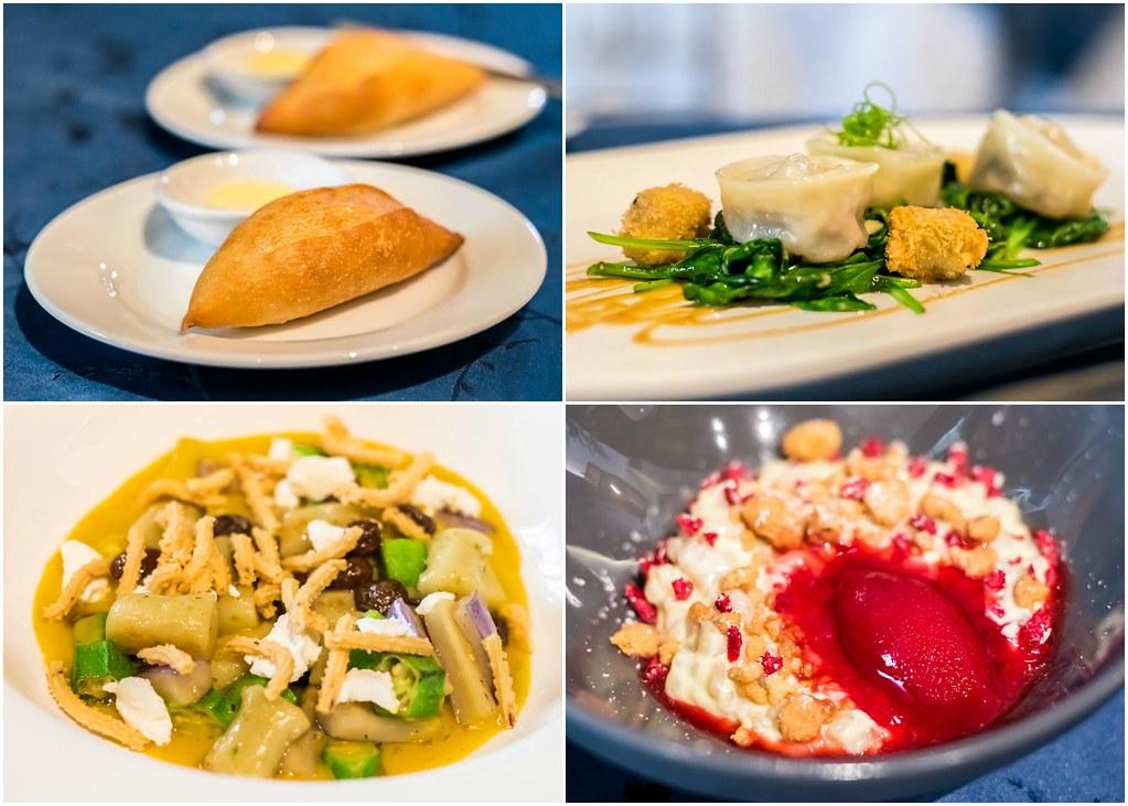 cheong-fatt-tze-indigo-restaurant-alexisjetsets