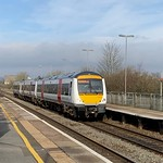 170 202 (Transport for Wales)