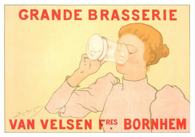 Grande-Brasserie-Van-Velsen