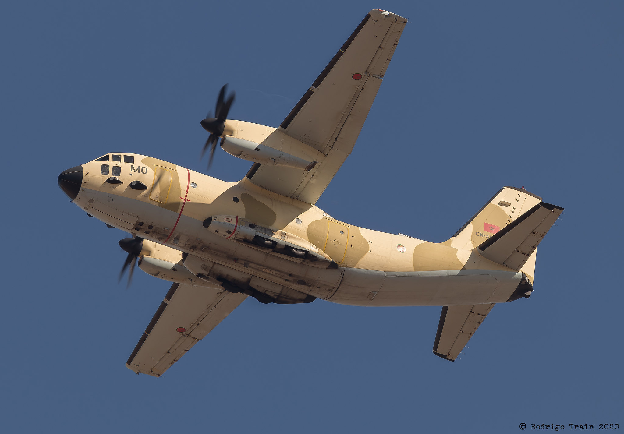 FRA: Photos d'avions de transport - Page 39 49521578261_c4d5ec8e17_k