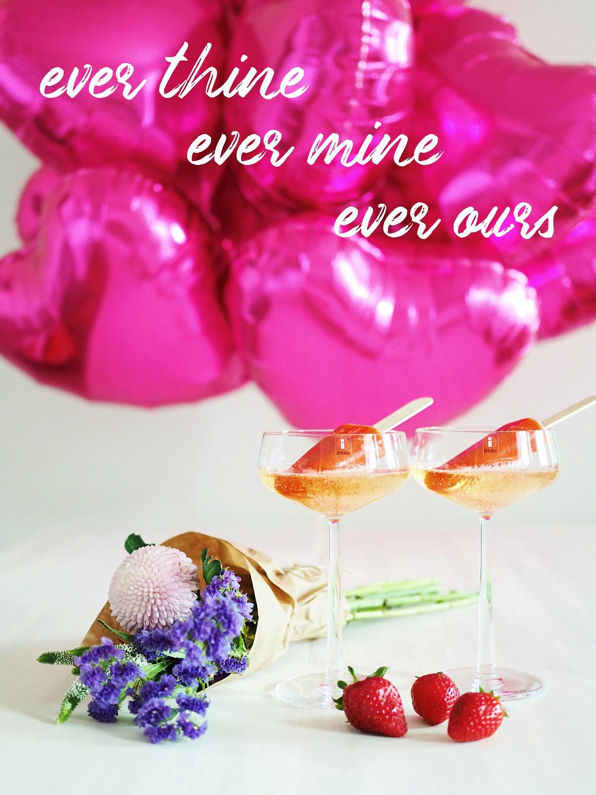 ever.mine