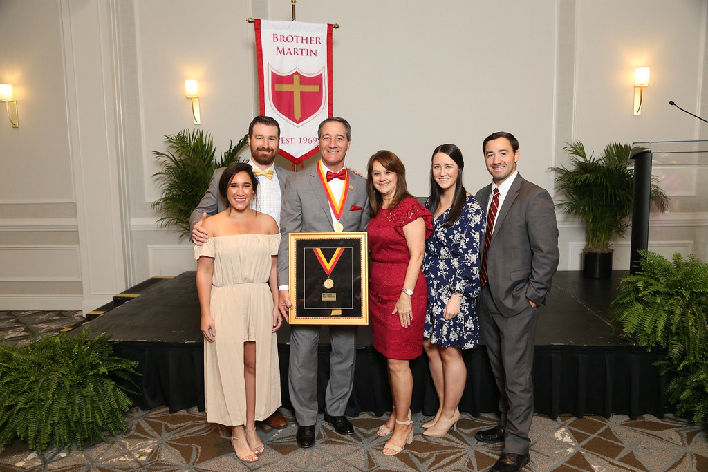 2020 Faculty Recognition