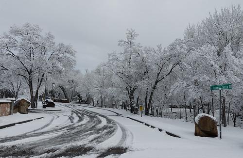 prescott_snow_20200211_103