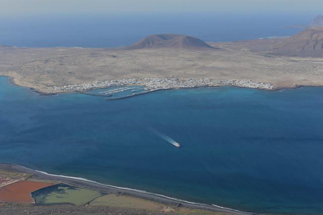 Mirador del Rio, Lanzarote, Islas_Canarias, Spain, Nikon_D810, January_2020_159