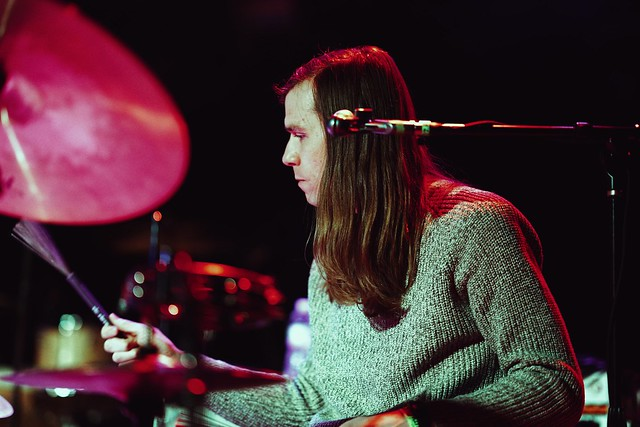 Slaughter Beach, Dog - Baltimore Soundstage - 02.08.20 14