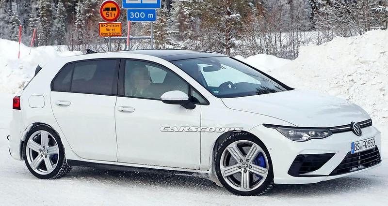 VW-Golf-R (2)