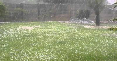 hailstorm01