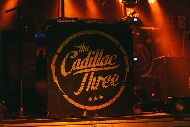 The_Cadillac_Three