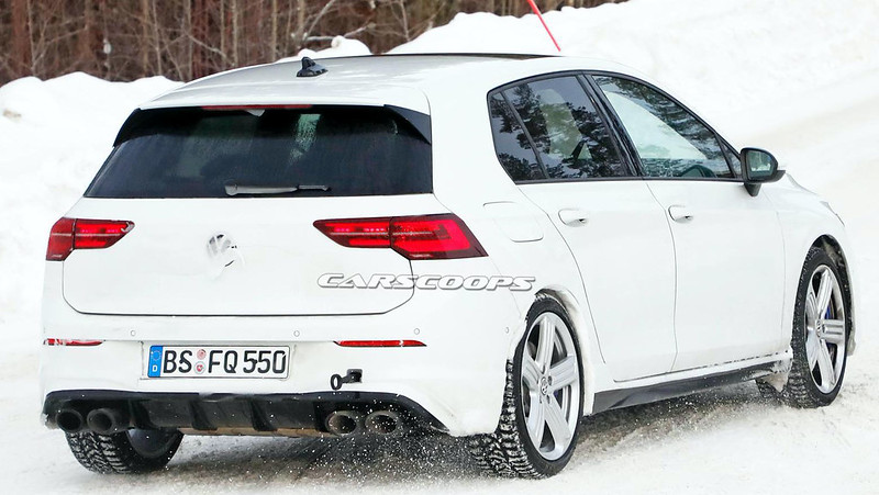 VW-Golf-R (5)