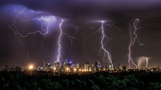 thunderstorm01
