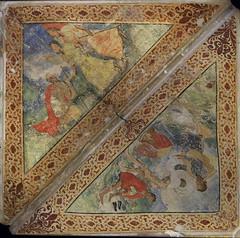 Salle-Heraldique-Centre-panel
