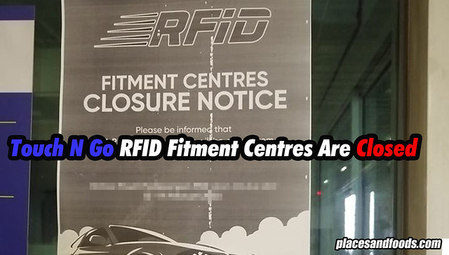 tng rfid fitment closure