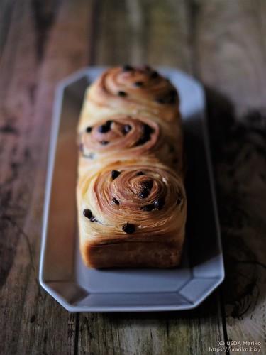 チョコデニッシュ食パン 20200206-DSCT9848 (2)