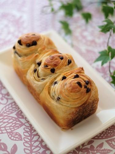 チョコデニッシュ食パン 20200206-DSCT9776 (2)