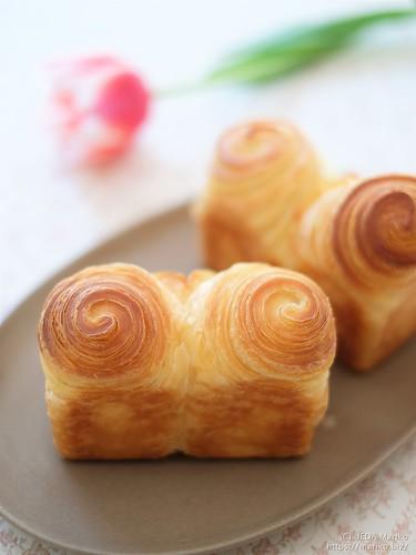 ミニデニッシュ食パン 20200210-DSCT0492 (2)