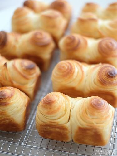 ミニデニッシュ食パン 20200208-DSCT0110 (2)
