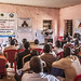 UNAMID organizes peace-building workshop in Golo Central Darfur