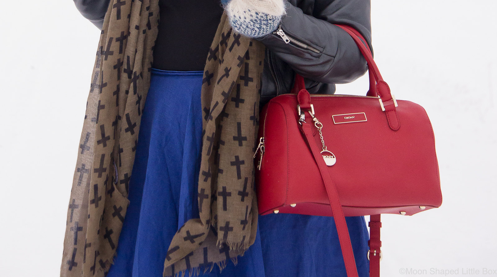 DKNY-bag-winterlook