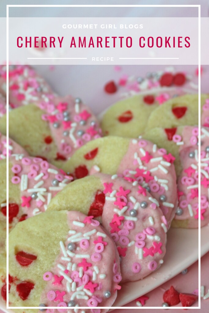 oatmeal cookies (6)