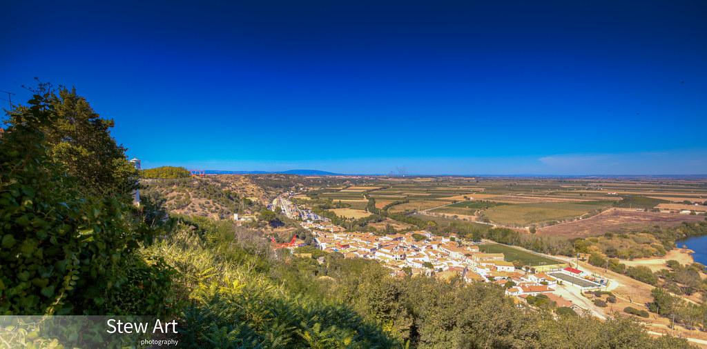 Portugal | Santarém