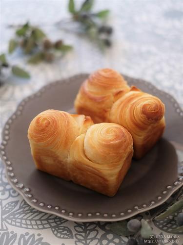 ミニデニッシュ食パン 20200206-DSCT9783 (2)