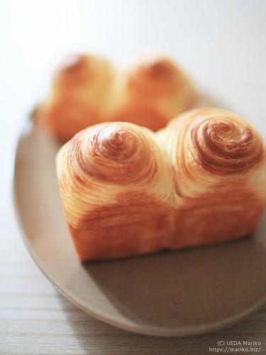 ミニデニッシュ食パン 20200206-IMG_7937 (2)