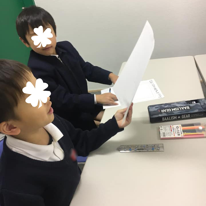 07 Kくん02.edit
