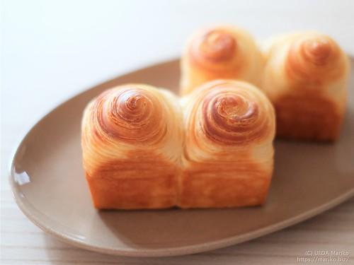 ミニデニッシュ食パン 20200206-DSCT9878 (2)