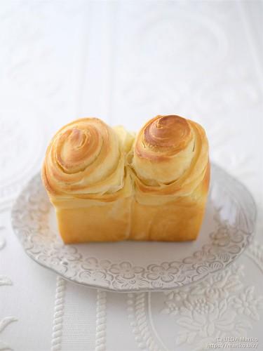 ミニデニッシュ食パン 20200203-DSCT9353 (2)