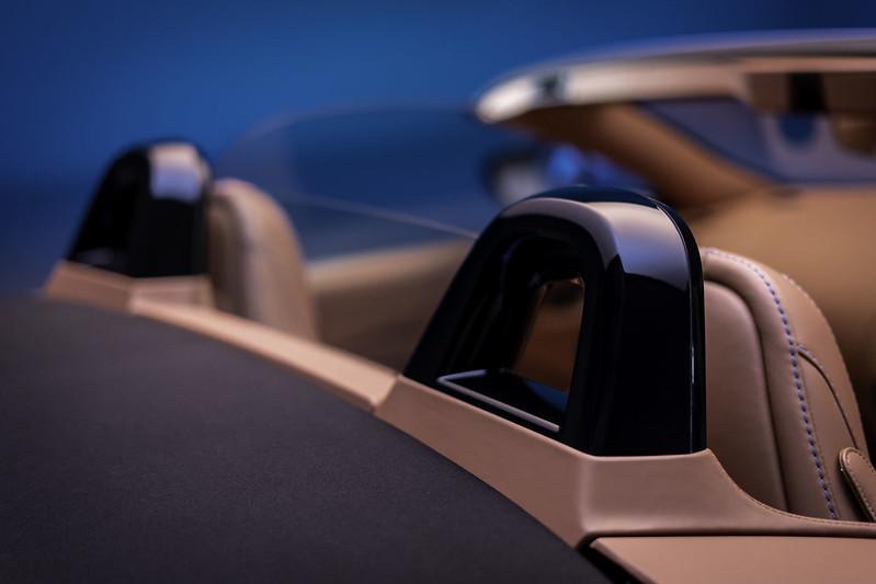 Aston-Martin-Vantage-Roadster (4)