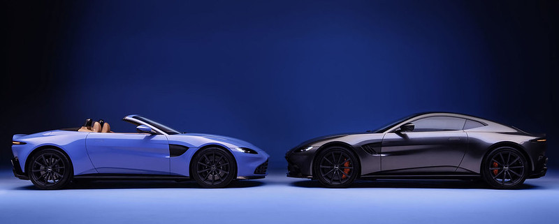 Aston-Martin-Vantage-Roadster (13)