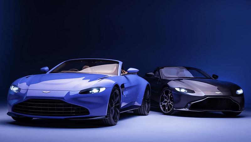 Aston-Martin-Vantage-Roadster (10)