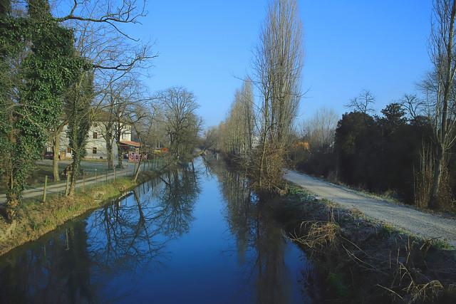 Via Treponti