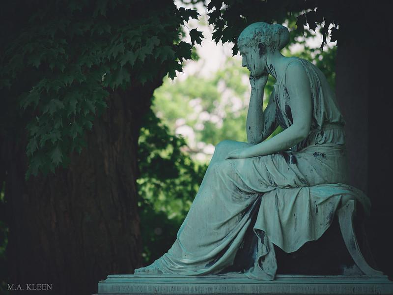 Dr. Jeptha R. Boulware (1820-1887) II