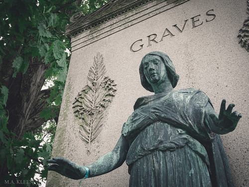 Frank B. Graves (1861-1931)
