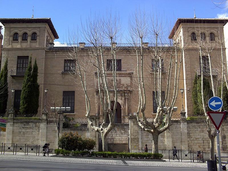 Jaén_-_Museo_Provincial_K01