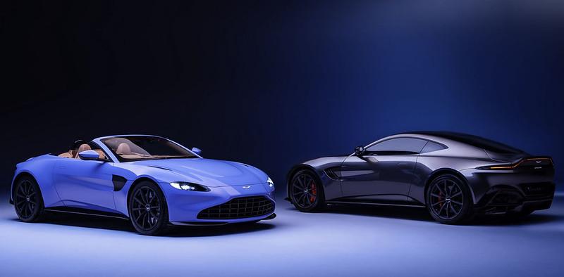 Aston-Martin-Vantage-Roadster (12)